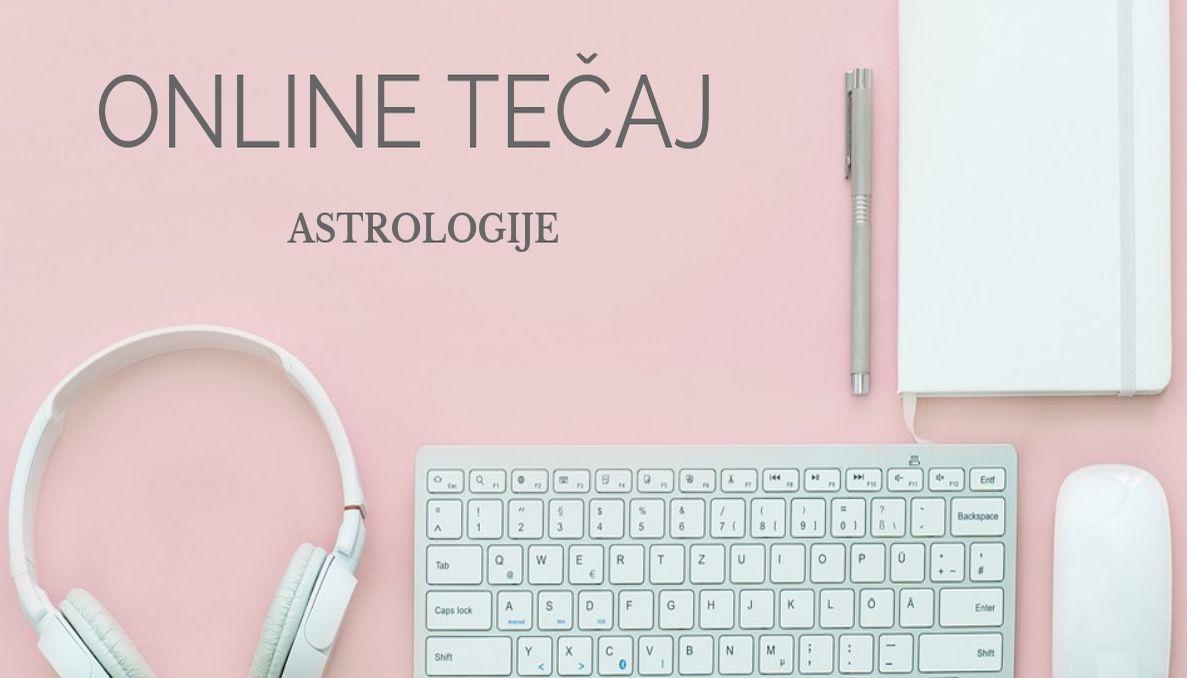web mjesta za upoznavanja astrologija