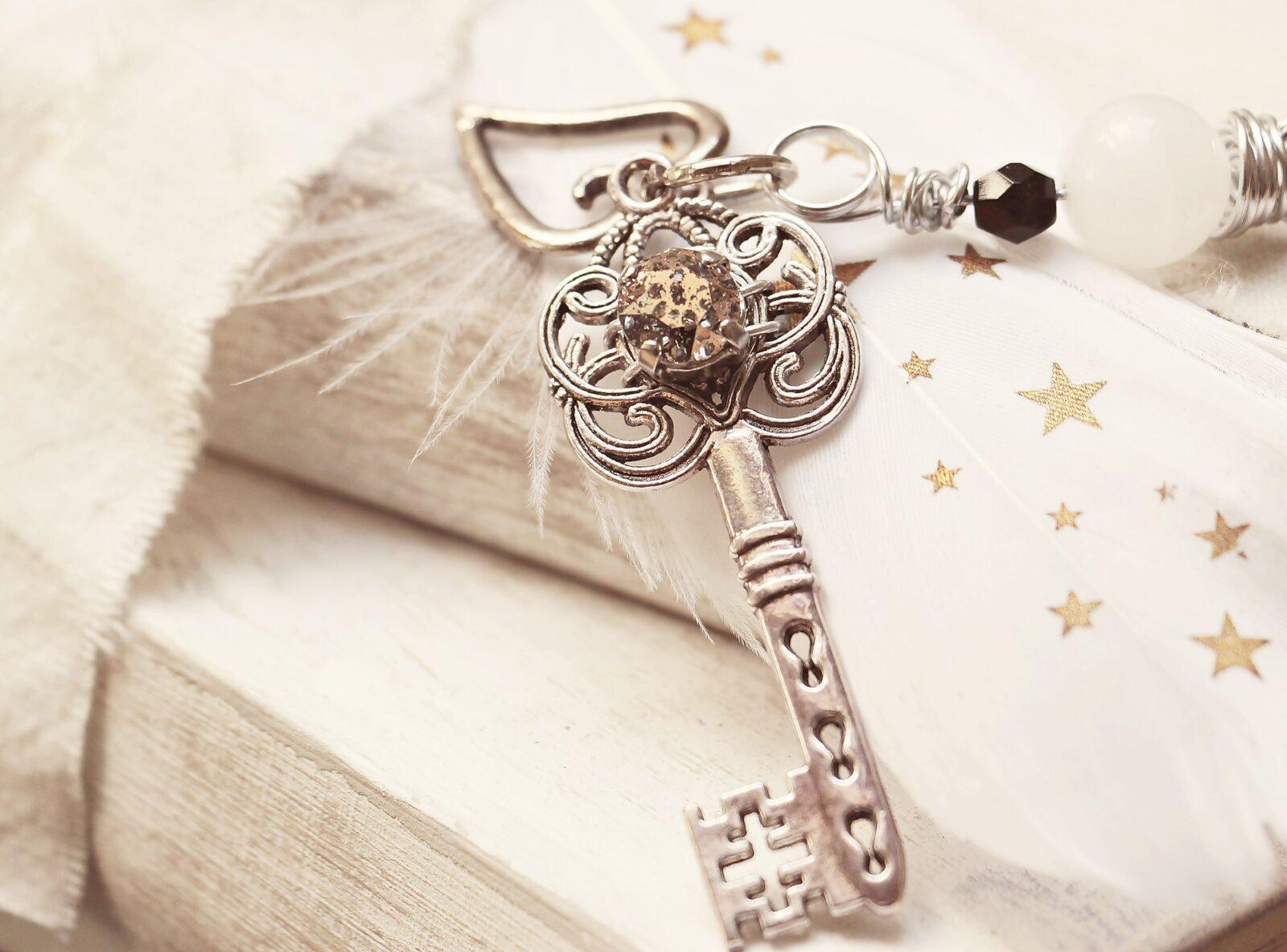 horoskopi za sklapanje braka